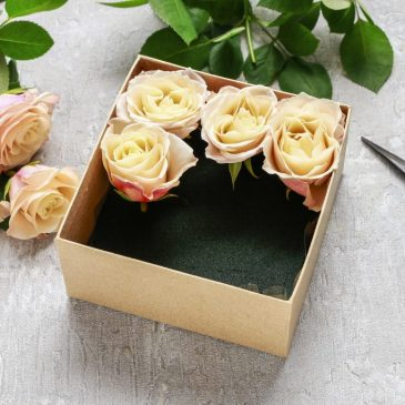 Top 5 Creative DIY Gift Box Ideas For Tablets